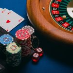 Blackjack: Rules of the Game!