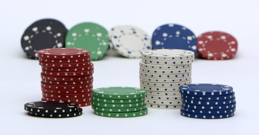 Top 3 Tips for Playing Live22 Online Casino Game